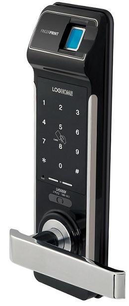 digital door lock suppliers malaysia
