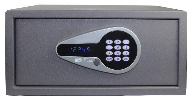 hotel-digital-safe