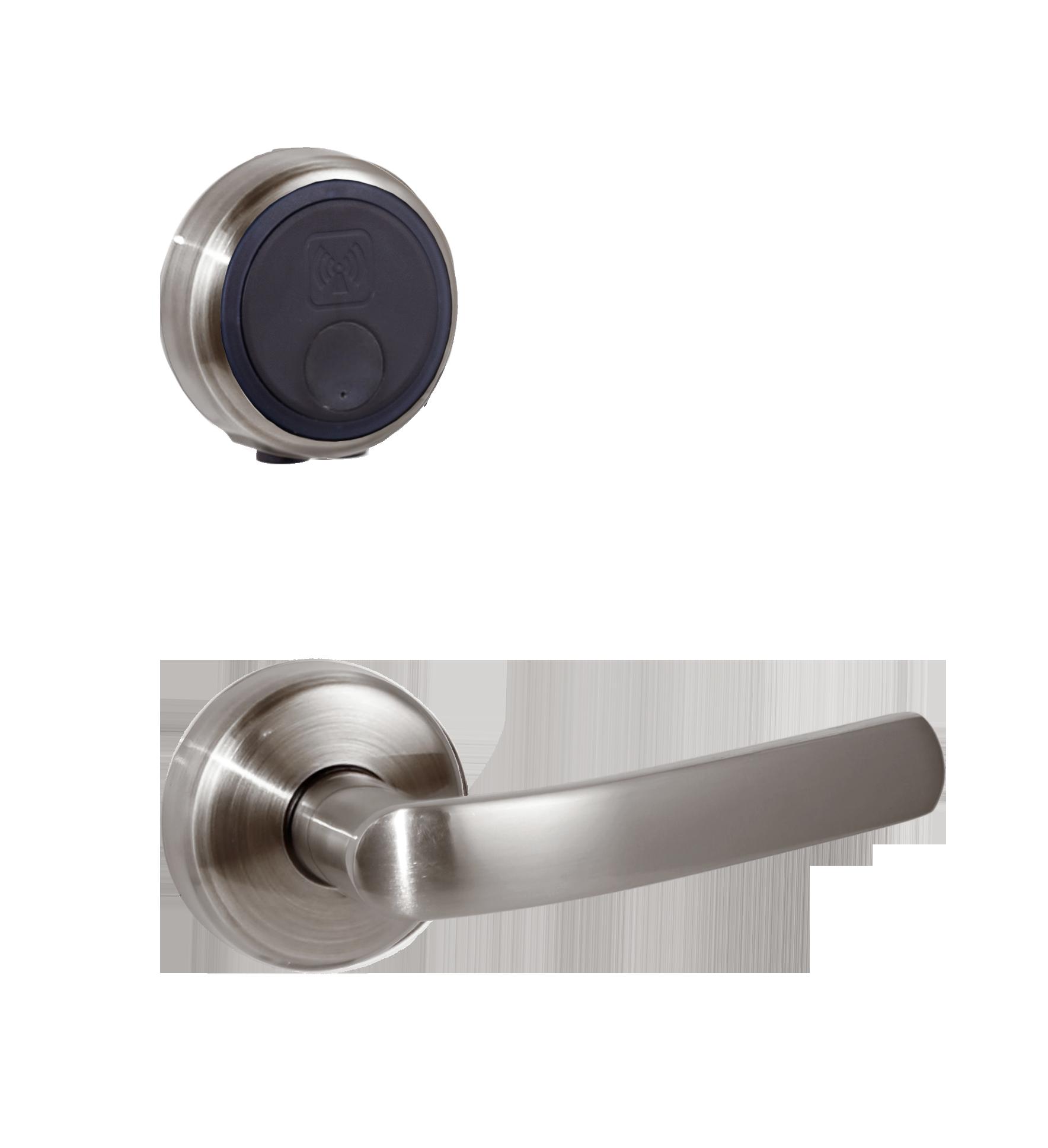 Hotel Door Lock System Malaysia