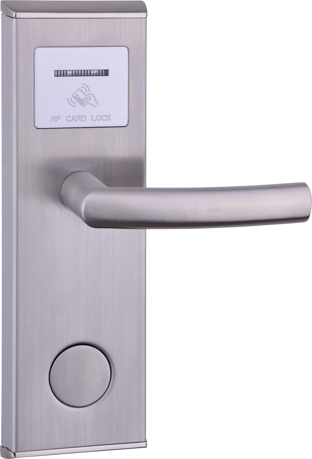 hotel-key-card-system-malaysia