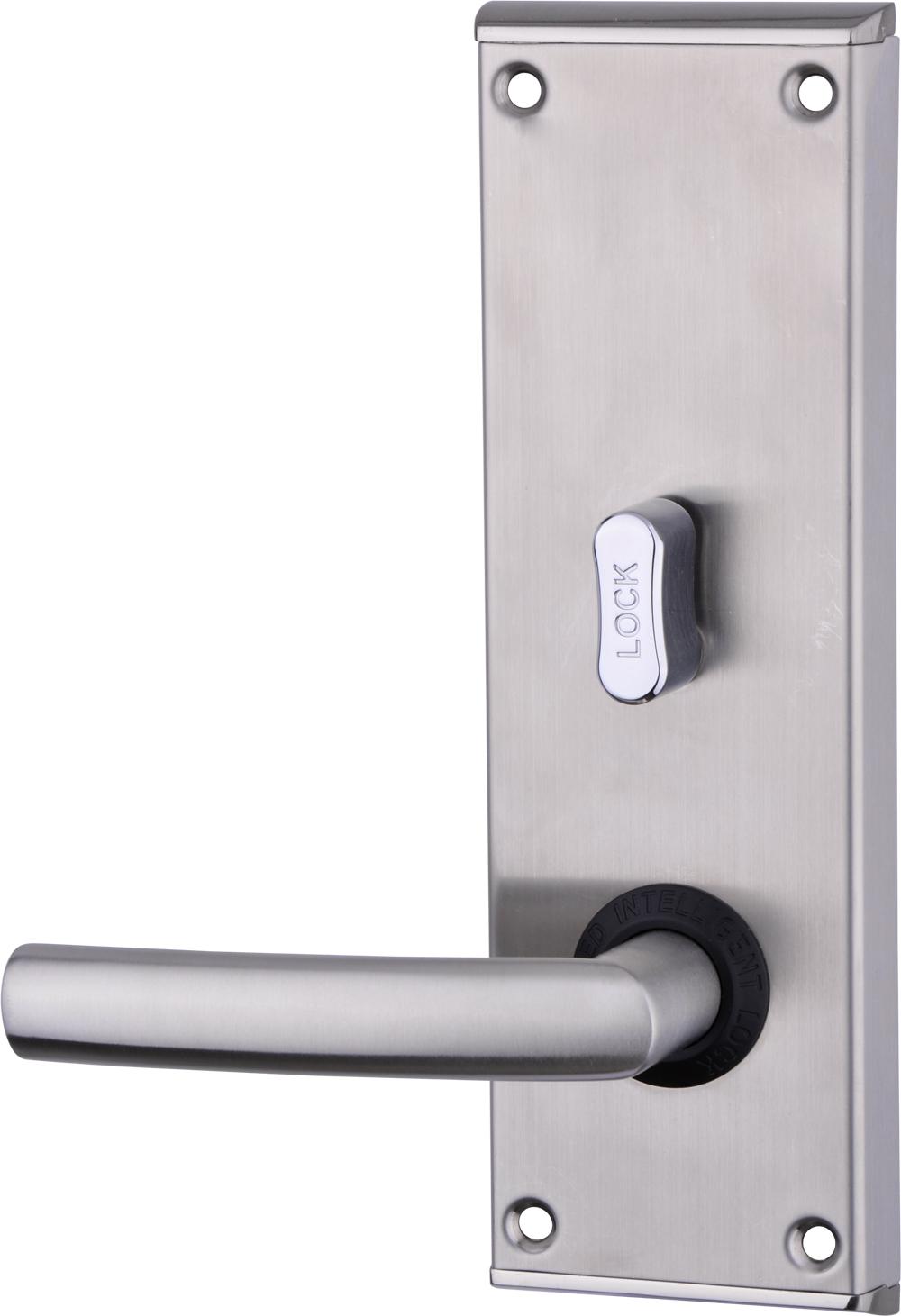 hotel-key-card-lock-malaysia